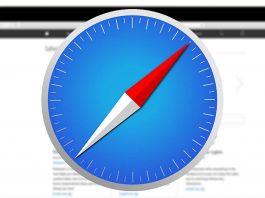 Safari para macOS