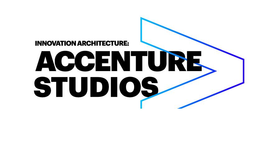 Accenture Studios
