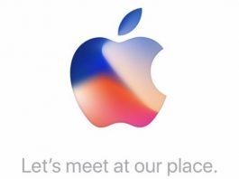 keynote-apple-iphone-8