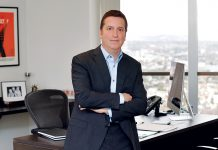 Matt Cherniss ficha por Apple