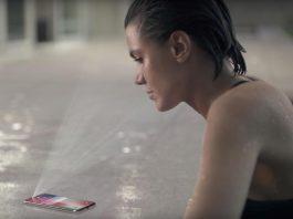 Cómo bloquear Face ID con el iPhone X