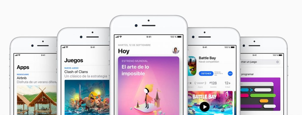 Cómo revisar y anular las suscripciones de la App Store