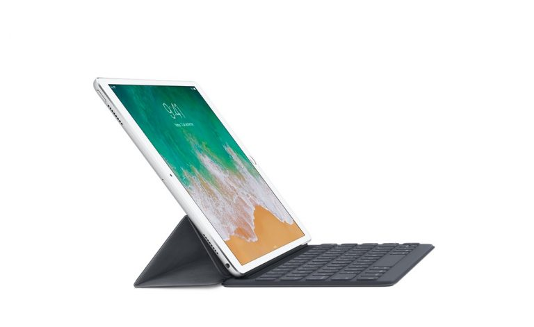 novedades iPad Pro