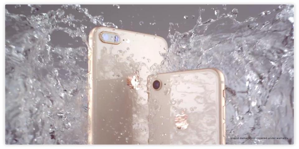 0b78834fc08 FACUA denuncia a Apple por publicidad engañosa | mecambioaMac