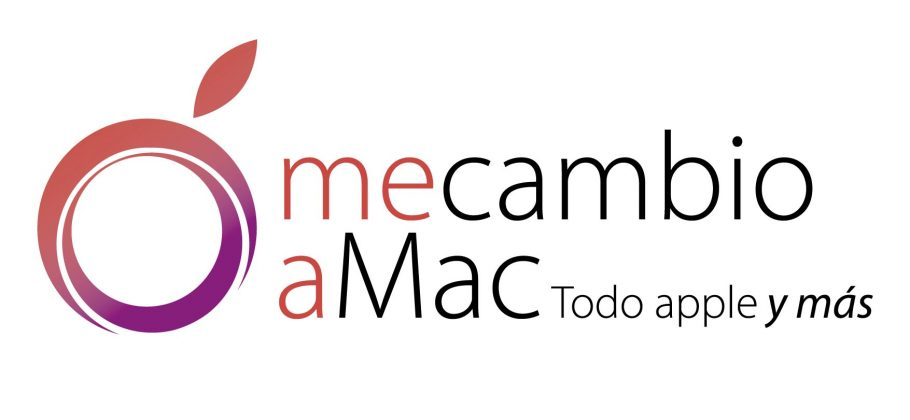 mecambioaMac