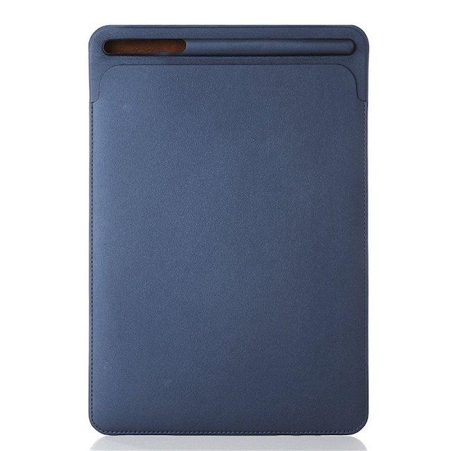 Accesorios iPad 1