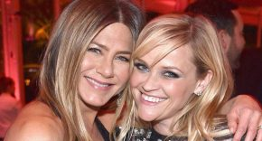 Serie-Apple-Aniston-Witherspoon
