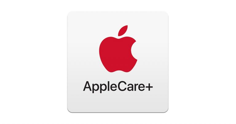 reacondicionado-apple