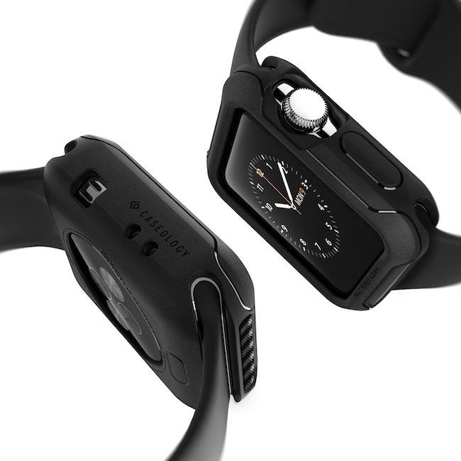 Accesorios Apple Watch 3
