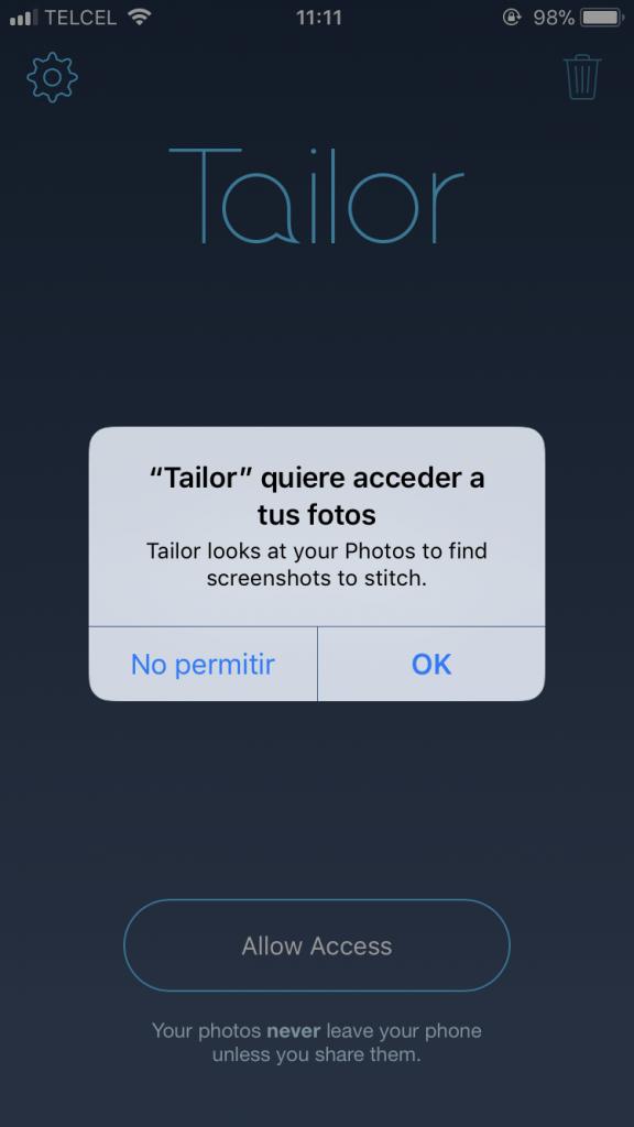 capturas-de-pantalla