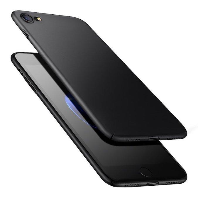 proteger tu iPhone accesorios 1