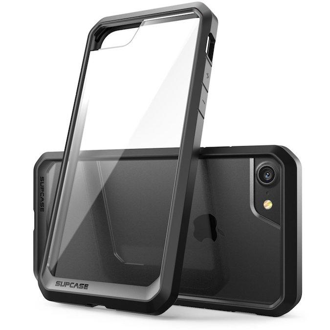 proteger tu iPhone accesorios 2