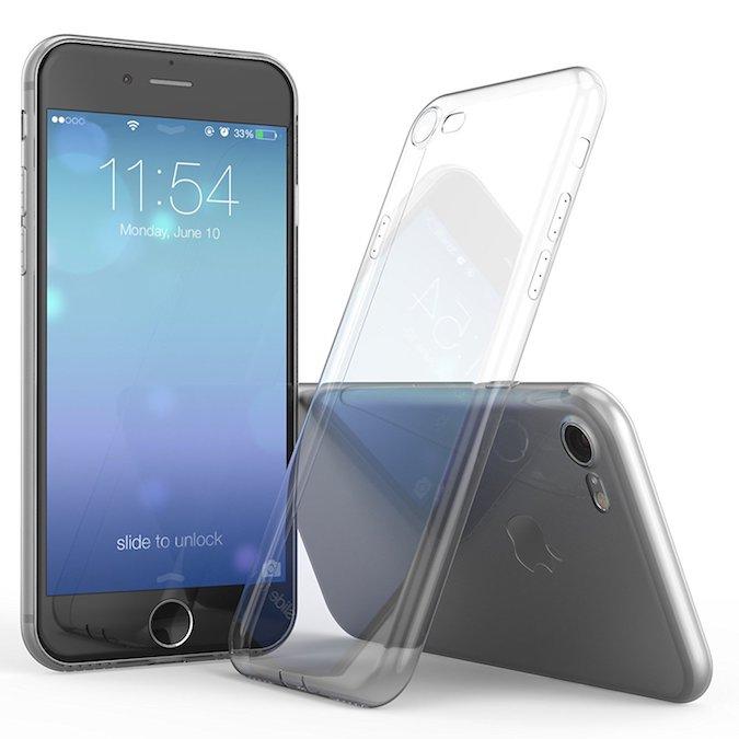proteger tu iPhone accesorios 3