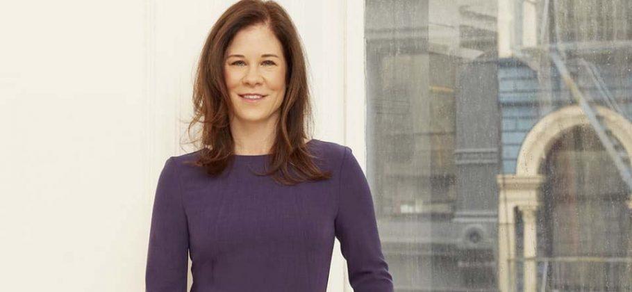 Apple contrata a Tara Sorensens