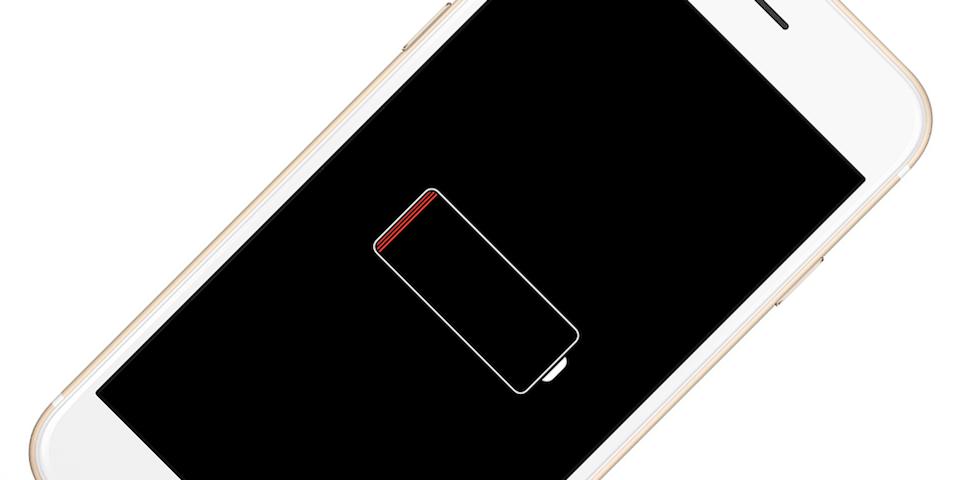 iOS 11.4.1