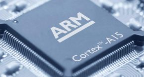 Vulnerabilidad processadores Intel y ARM