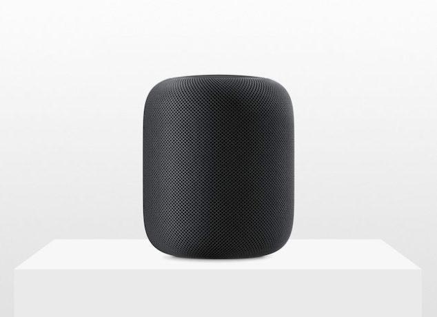 HomePod video tutorial Apple