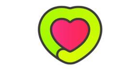 Reto Apple - Mes del corazón