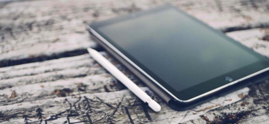 Las aplicaciones más útiles para tu iPad