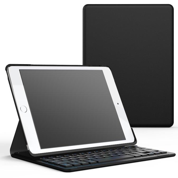 Accesorios iPad Pro 4
