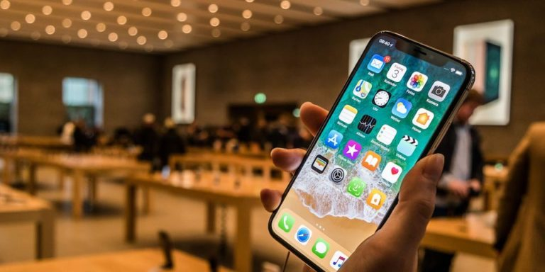 Adiós al iPhone SE
