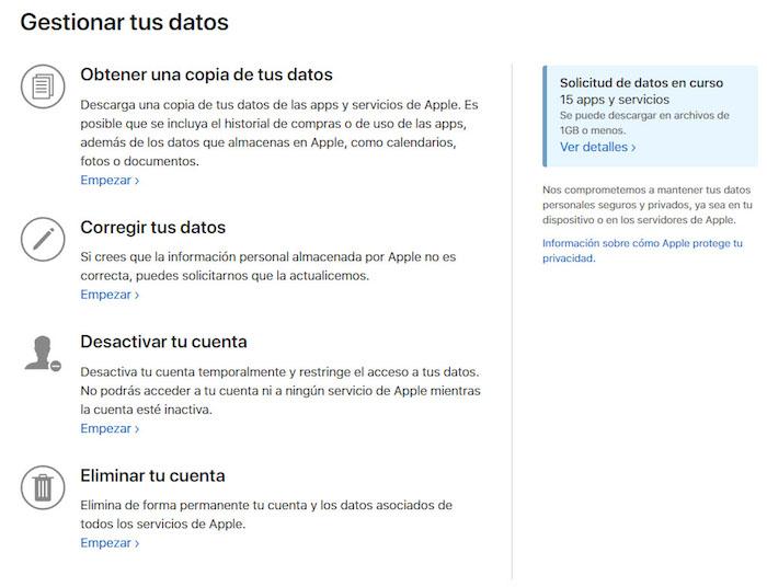 Apple privacidad 2