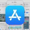 aplicaciones app store