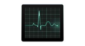 Monitor de Actividad de macOS