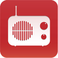 mytuner radio para iPhone y Mac