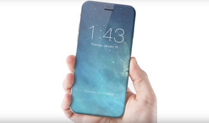 LG suministrará las pantallas