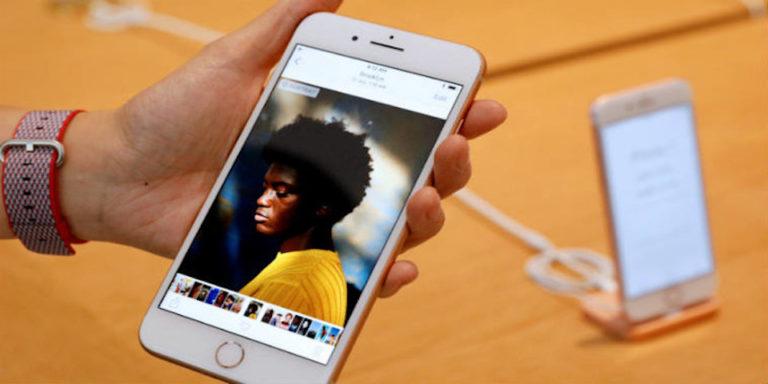 Apple enfrenta nuevos desafíos