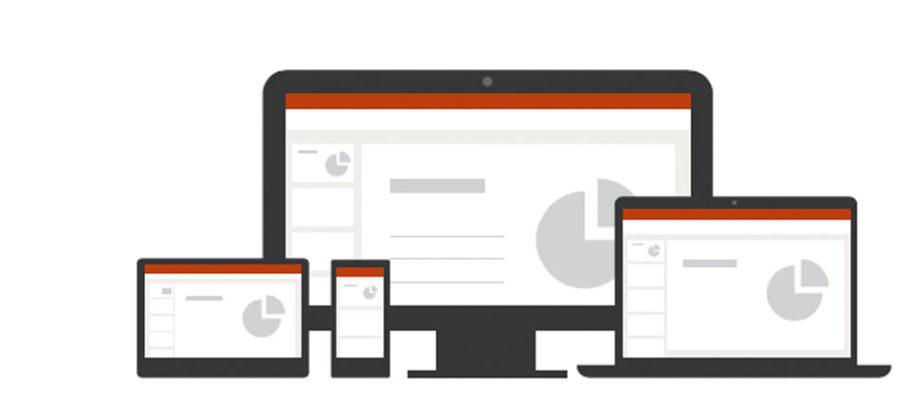 Microsoft Office macOS Mojave beta
