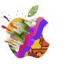 Nueva Apple Store Milán