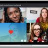 Skype Grabación videollamadas