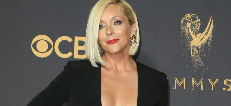 Jane Krakowski ficha por la serie de Apple 'Dickinson'