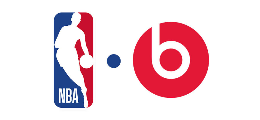 Acuerdo NBA y Beats By Dre