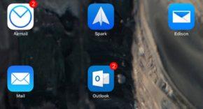 alternativas para tu correo electronico