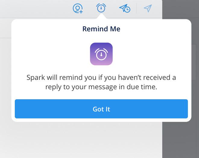 alternativas para tu correo electrónico