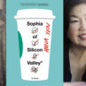 Sophia of Silicon Valley libro