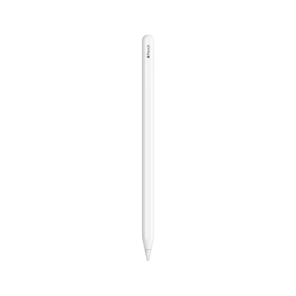 Apple Pencil 2
