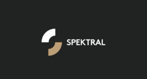 Apple compra Spektral