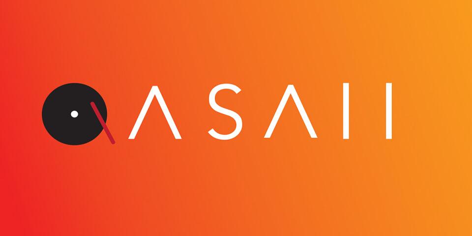 Startup Asaii
