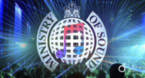 Las playlist de Ministry of Sound ahora en Apple Music