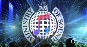 Las playlist de Ministry of Sound ahora en Apple Music