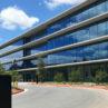 Edificio i+D Apple Park