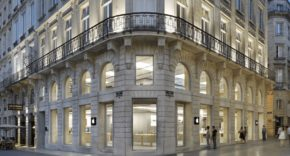 apple-store-burdeos-francia