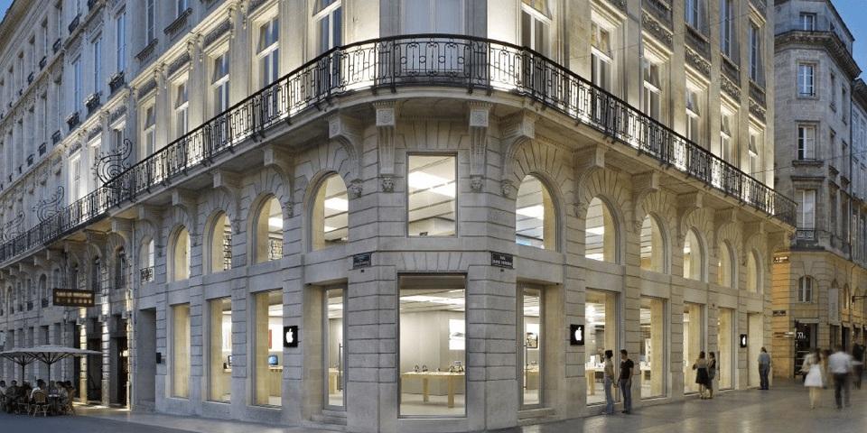 apple-store-burdeos-francia