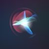Siri - Asistente inteligente de Apple