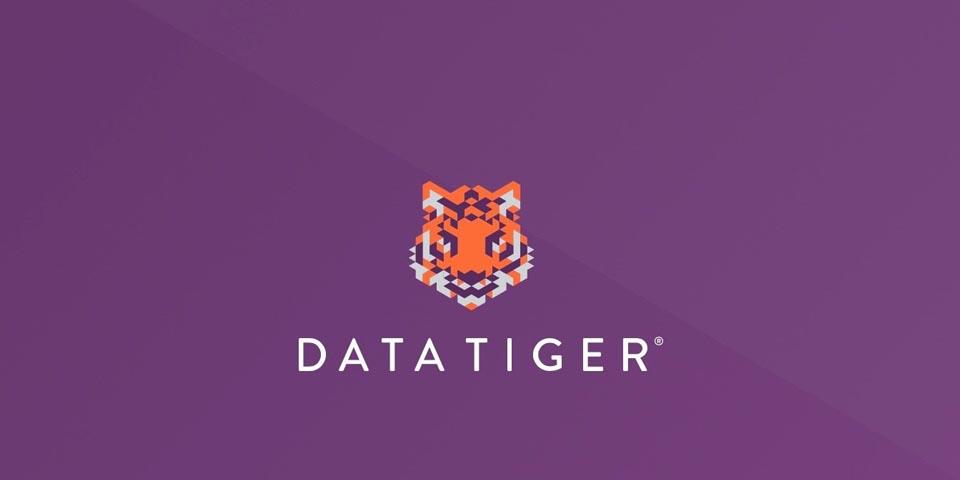 Apple adquiere la startup DataTiger