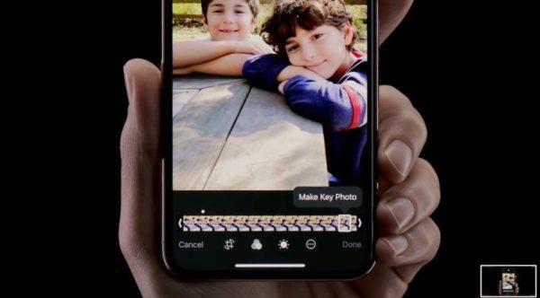 Nuevos tutoriales cortos de iPhone